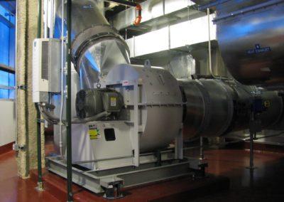 BC-SW - Heat Exhaust 1