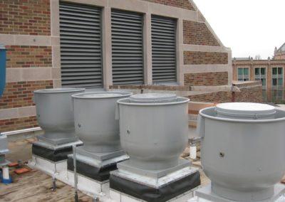 DCRU - General HVAC 1