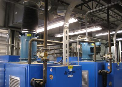 TCVS - Air Compressor Heat Exhaust Fans2