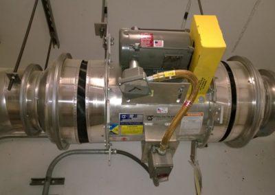 TCLB - Pump Station Ventilation2