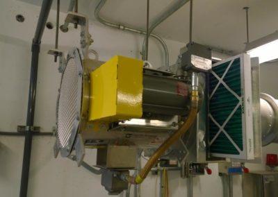 TCLB - Pump Station Ventilation3